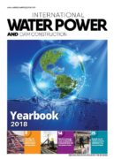Capture water power year book 2018