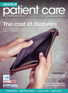 Practical Patient Care PPC018_Cover