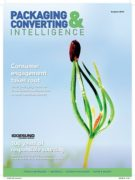 packaging and converting intelligence autumn 2016