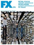 FX march 17 cover