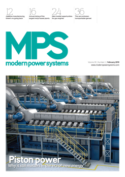 001mps0219_cover.indd