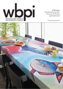 WBPI COVER NOVEMBER 2017