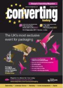 Capture converting today cover july august 2017