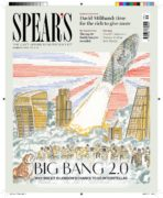 spears may june 17 cover medium