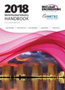 Cover NEI Year handbook 2018