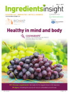 Ingredients Insight 2017 Vol 2