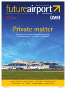 Future Airport Issue 2 2017