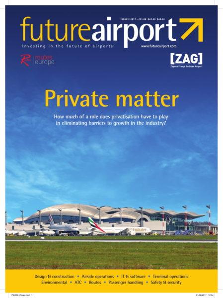 Future Airport Issue 2 2017