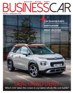 business car cover 9 jan 2018