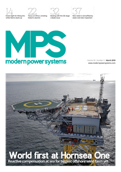 001mps0319_cover.indd