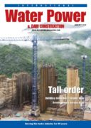 water power and dam construction jan 18 cover