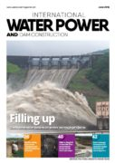 Capture water power june 2018