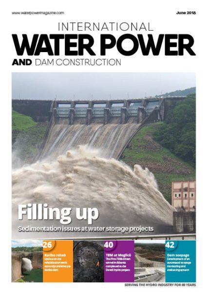 Capture water power june 2018