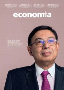 Capture Economia- June18_cover