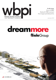 001wbp0718cover.indd