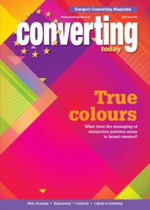 Cover Converting Today May June 2018