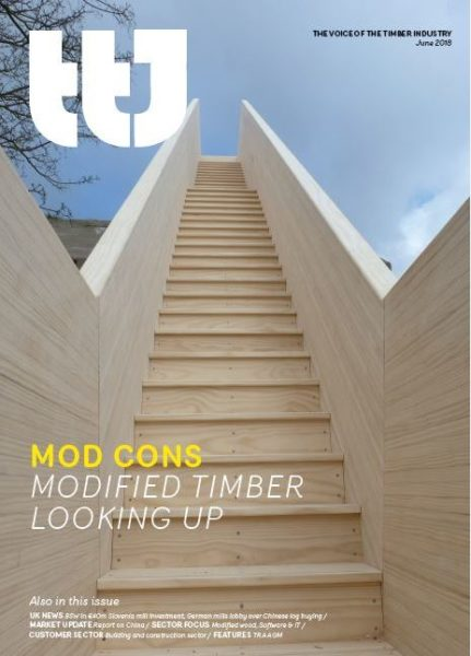 Cover TTJ-June 2018
