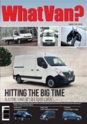 Capture WhatVan aug 18 cover.