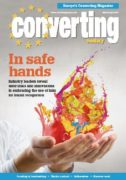 Cover Converting Today May-June 18