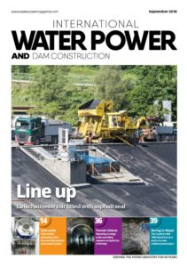 Capture Int Water Power and Dam Construction Sep 18 cover