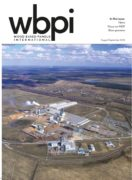 Capture Wbpi cover 2018