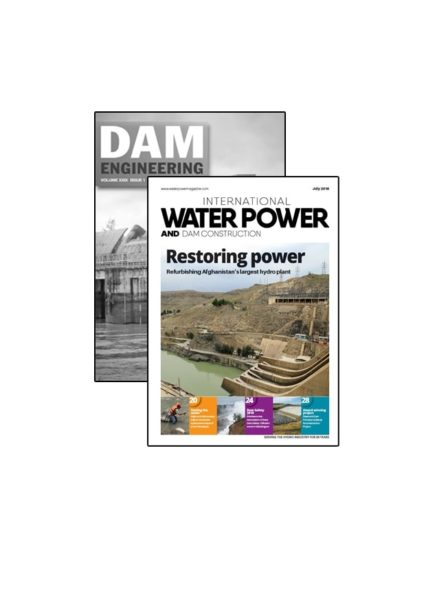 InternationalWaterPower-jul-18-+-Dam-engineering-bundle