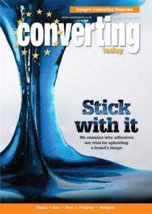 Capture Converting Today se_oct 2018 cover
