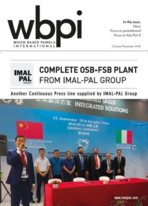 Capture wbpi oct cover