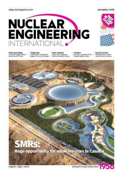 NEI Cover Dec 18