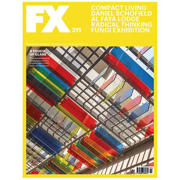FX Cover square feb 2020 (1)