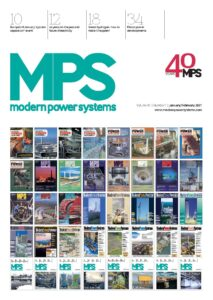 MPS Jan-Feb 2021_Cover